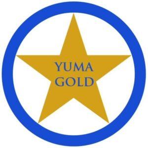 YUMAGOLD - GUITAR GEAR SAVINGS