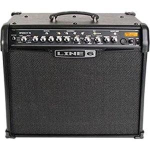 Line 6 Modeling Amplifier