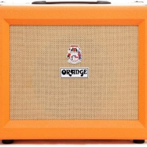 Orange Crush Pro-60 Solid Stage Guitar Amplifier Combo