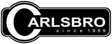 Carlsbro Guitar Amplifiers