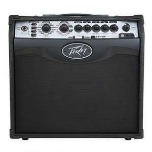 Peavey Vypyr VIP 1 Modelling Combo Guitar Amplifier