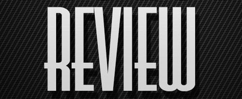 Guitar Gear Product Reviews