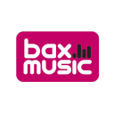 bax-shop.co.uk